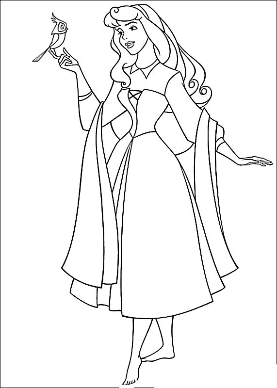 violin cello colouring pages