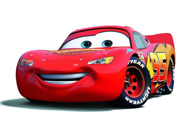 Colorare Cars Disegno Cars Jpeg