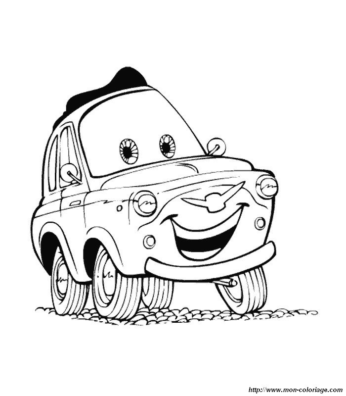 Hd Wallpapers Coloriage Cars Imprimer Pdf Www Android63design Gq