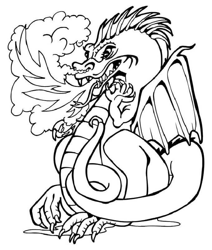 gaujard coloring pages - photo#14