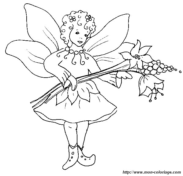playmobil fairies coloring pages coloring pages