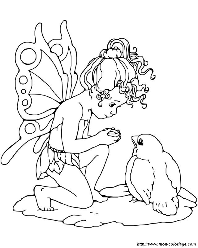 free cello coloring pages - photo#13