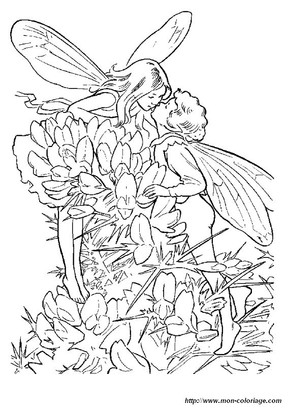 Cake Coloring Page together with Flamingos Coloring Pages To Kids moreover Free Japanese Tattoo Stencils Thigh likewise Kermit The Frog Coloring Page additionally Circles Mandala Coloring Pages. on frog coloring pages for adults